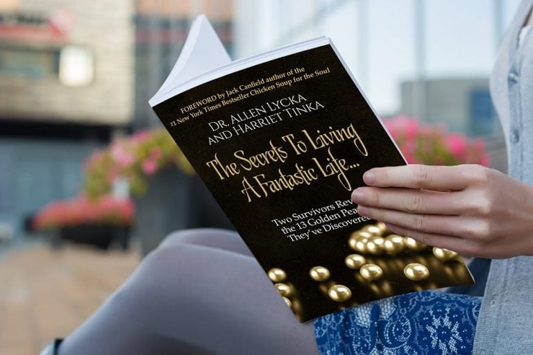 woman-reading-pearls-book