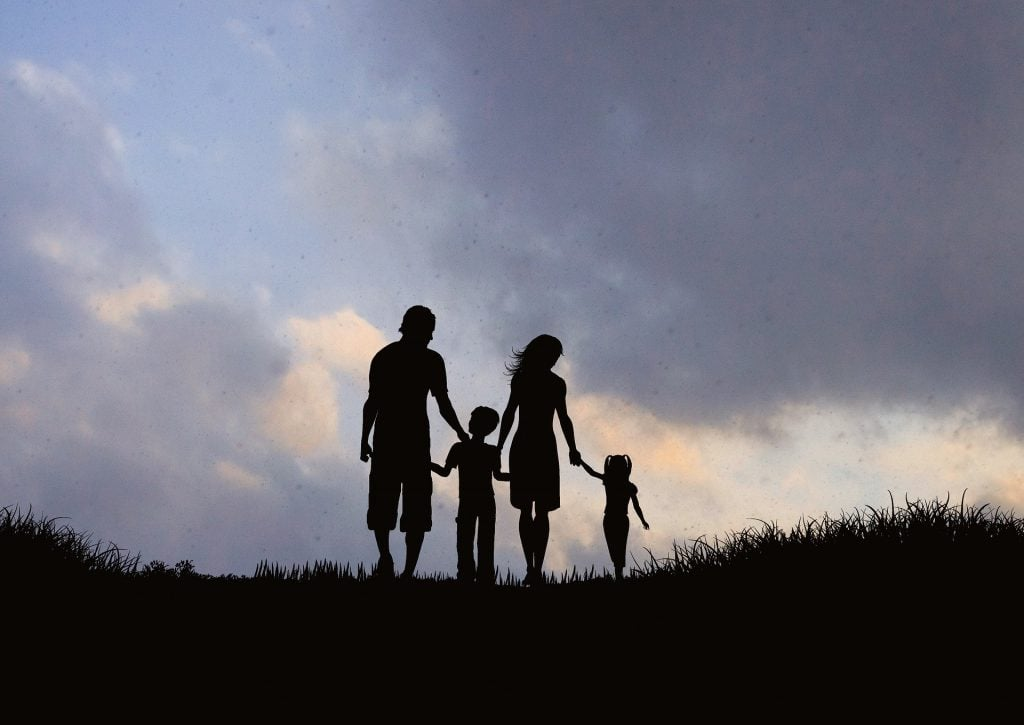 family-5267638_1920