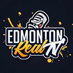 Edmonton Real Podcast with Daniel J Smith