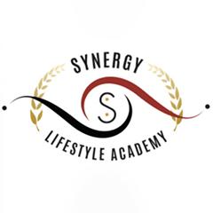 MySynergyCafe Show with Brad Gudim