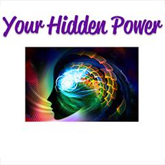 Your Hidden Power with Doug Stephan