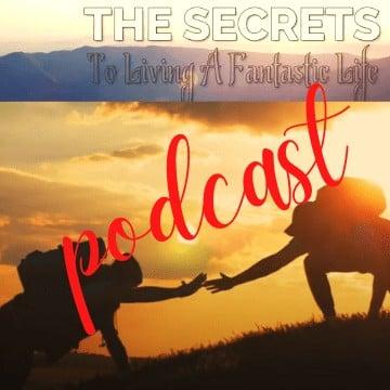 Fantastic Life Podcast